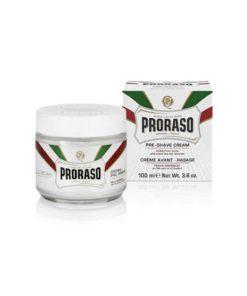 proraso-sensitive-pre-shave-cream-100ml-pre-shave