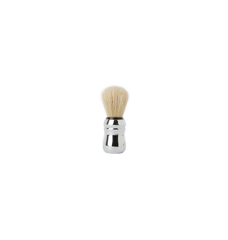 proraso-shaving-brush-svin-rakborste
