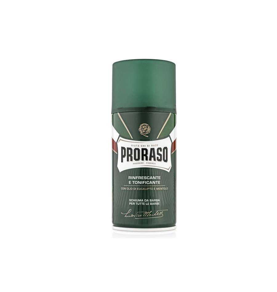 proraso-shaving-foam-eucalyptus-300-ml-rakskum