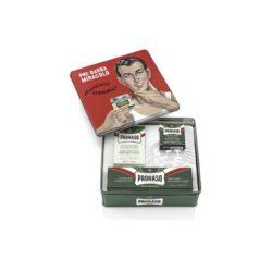 proraso-vintage-selection-tin-gino-eukalyptus2