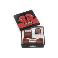 proraso-vintage-selection-tin-primadopo-sandeltra