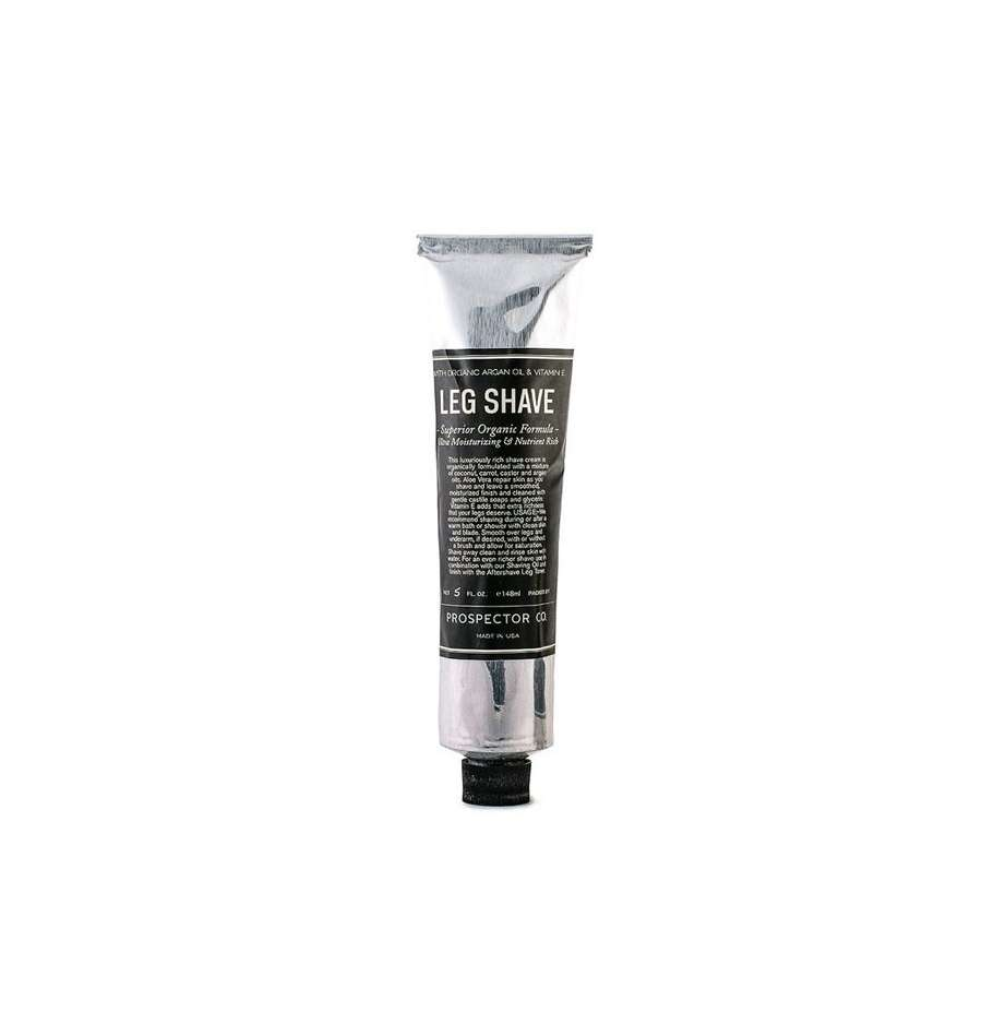 prospector-co-leg-shave-148-ml-rakkram