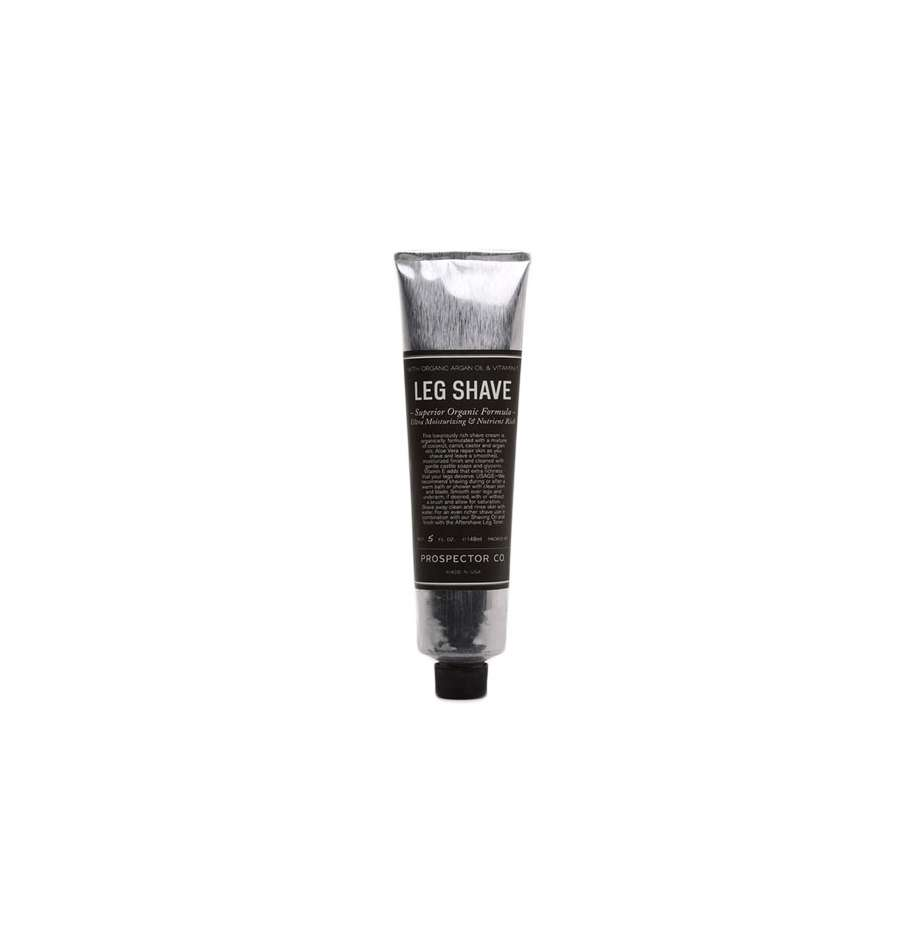 prospector-co-leg-shave-37-ml-rakkram