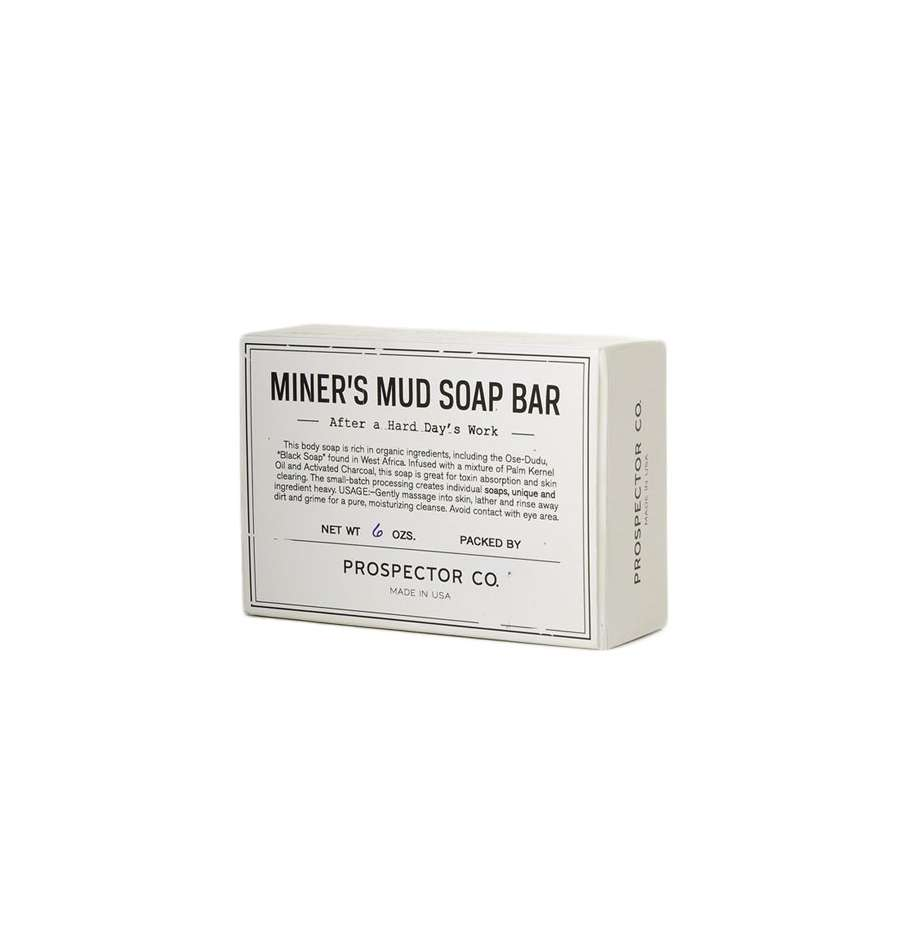 prospector-co-miner-s-mud-soap-bar-tval