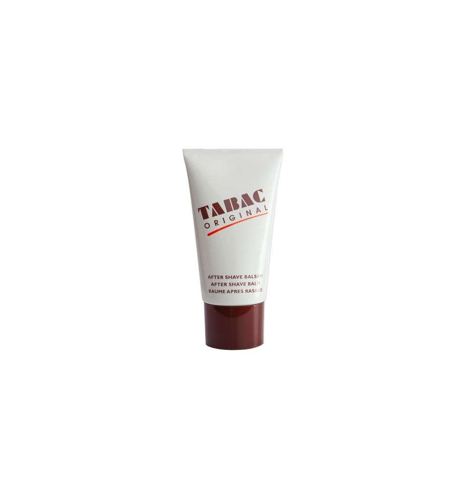 tabac-original-after-shave-balm-75-ml-after-shave