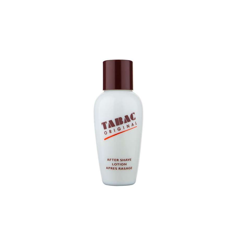 tabac-original-after-shave-lotion-50-ml-after-shave