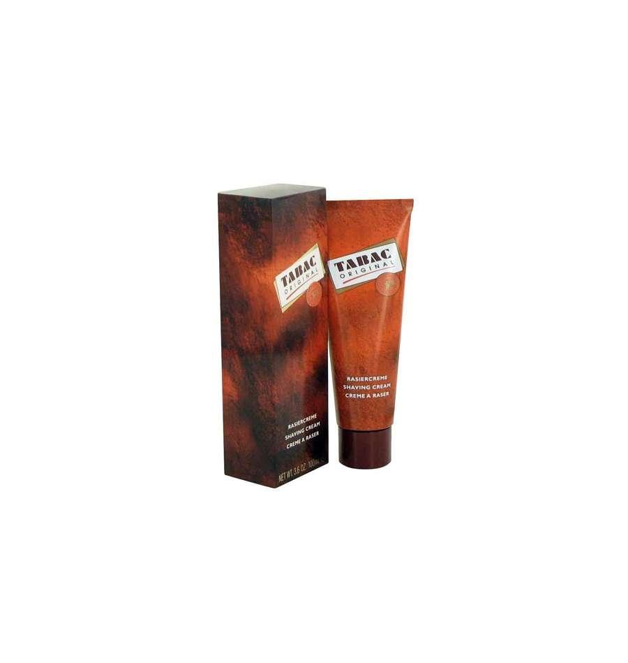 tabac-original-shaving-cream-100-ml-rakkram