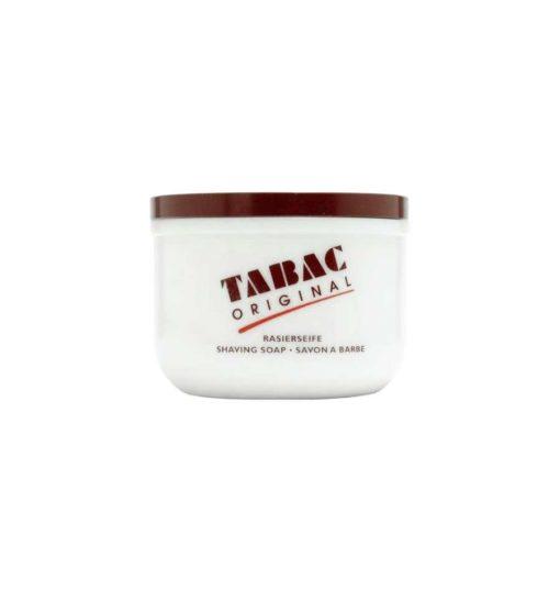 tabac-original-shaving-soap-bowl-125-gram-raktval