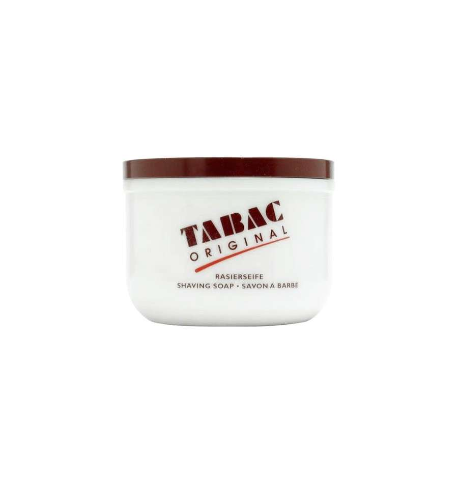 tabac-original-shaving-soap-bowl-125-gram-raktval