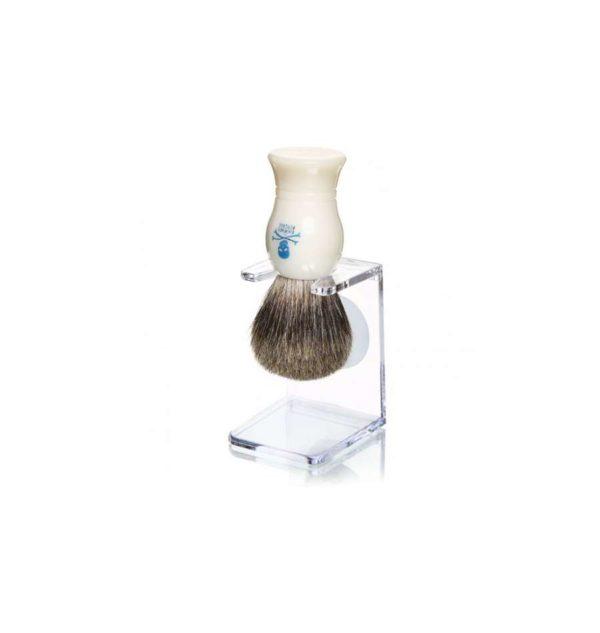 the-bluebeards-revenge-badger-brush-and-stand-gift-set-rakborste