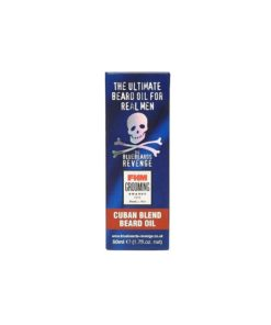 the-bluebeards-revenge-beard-oil-cuban-blend-50ml-skaggolja