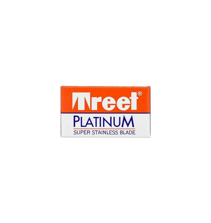 treet-platinum-de-blades-10-pack-dubbelblad