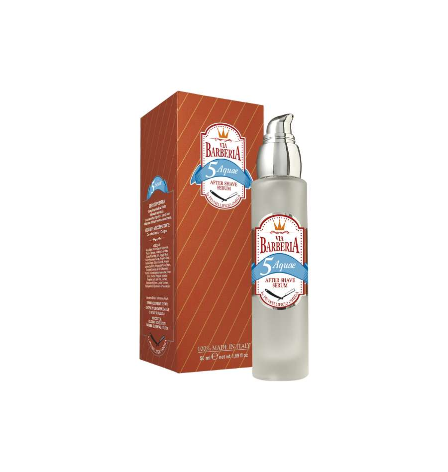 via-barberia-aquae-after-shave-serum-50ml