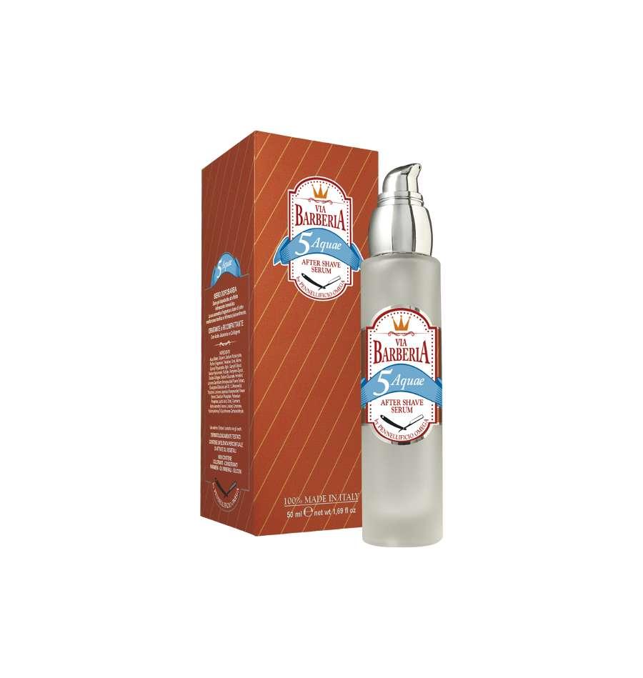 via-barberia-aquae-after-shave-serum-50ml