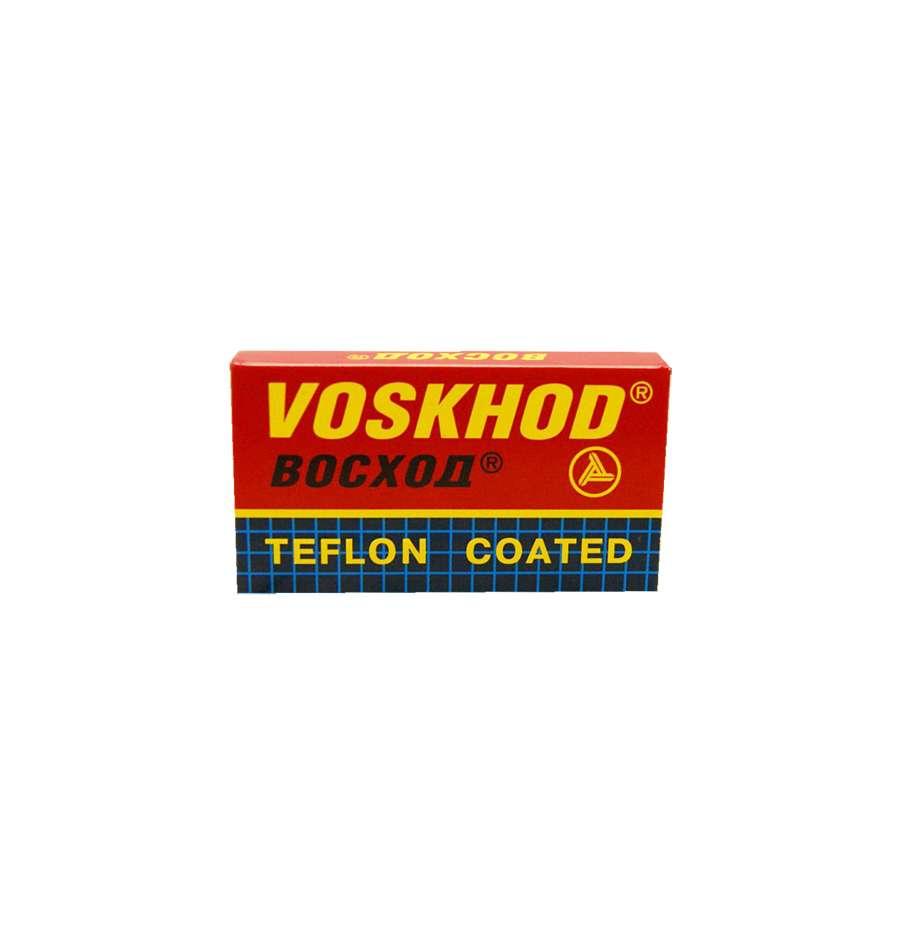 voshkod-teflon-coated-double-edge-dubbelblad