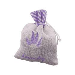 Lavendelpase i linne 25g produkt
