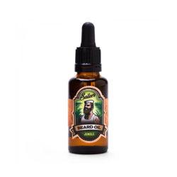 Skaggolja Jungle 30 ml produkt