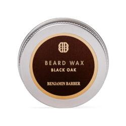 Skaggvax Black Oak 30 ml produkt