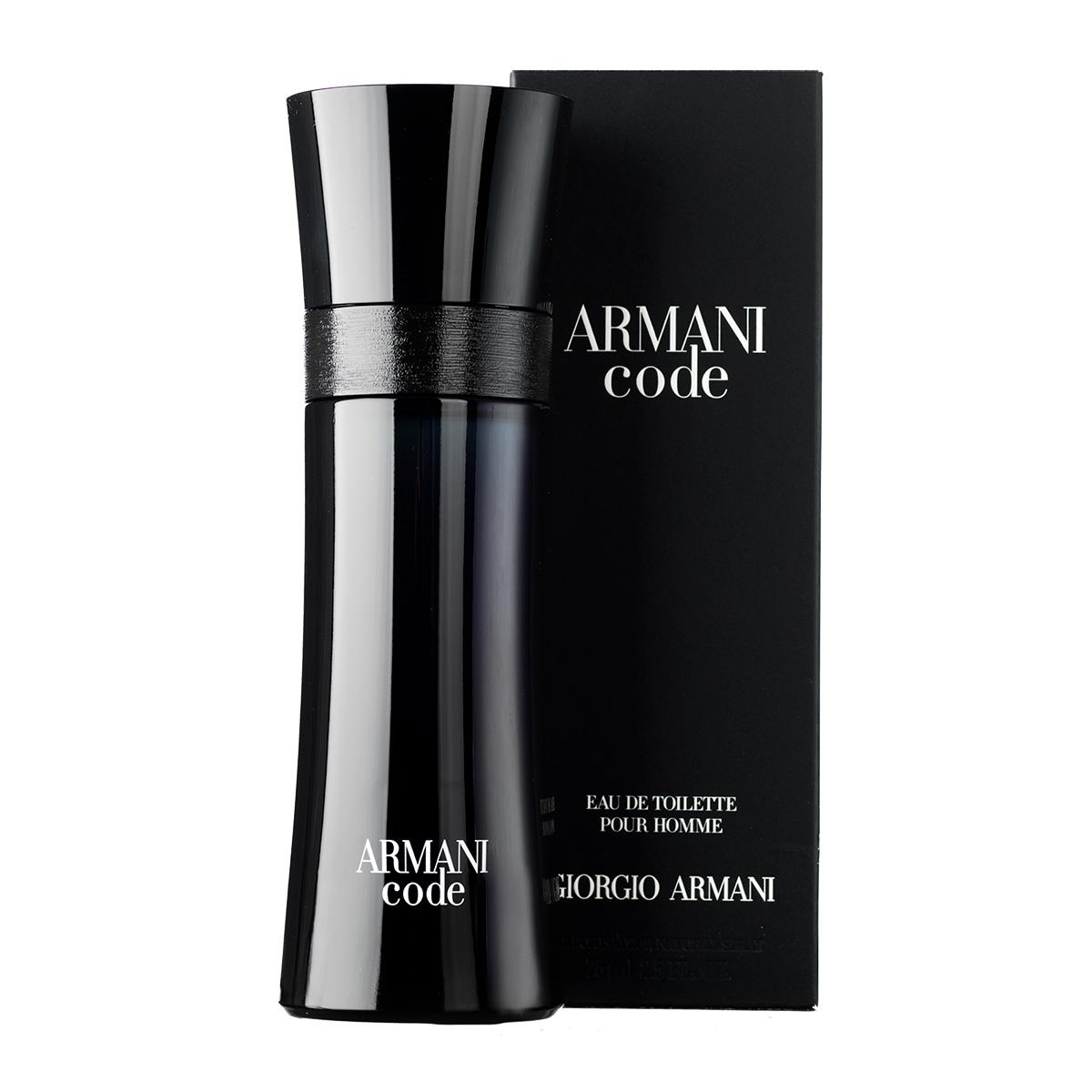 giorgio-armani-code-m-edt-75-ml023