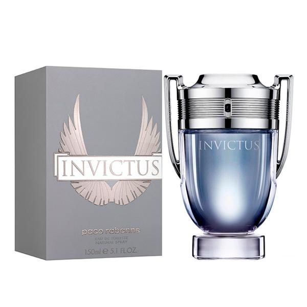invictus-paco-rabanne-edt_1