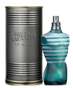 le-male-jean-paul-gaultier-edt
