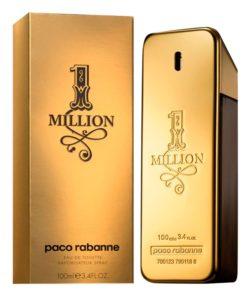 men-s-perfume-1-million-edt-paco-rabanne-edt (1)2