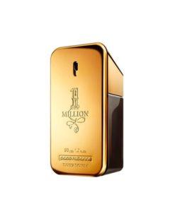 men-s-perfume-1-million-edt-paco-rabanne-edt