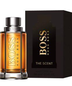men-s-perfume-the-scent-hugo-boss-boss-edt