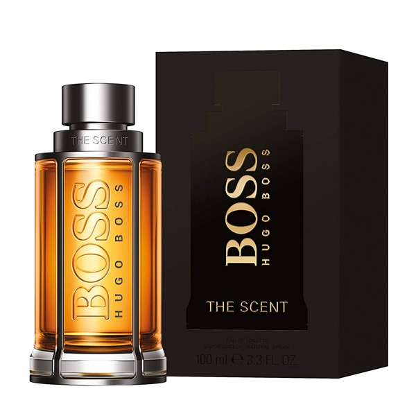 men-s-perfume-the-scent-hugo-boss-boss-edt