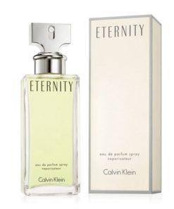 women-s-perfume-eternity-calvin-klein-edp