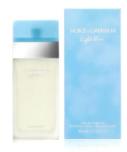 women-s-perfume-light-blue-dolce-gabbana-edt