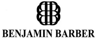 Benjamin Barber