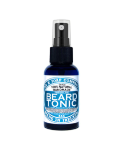 DR K beard tonic fresh lime100 ml