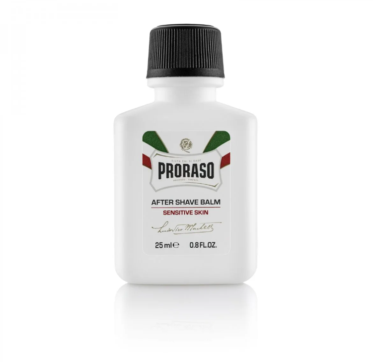 Proraso After shave Balm Sensitive 25 ml