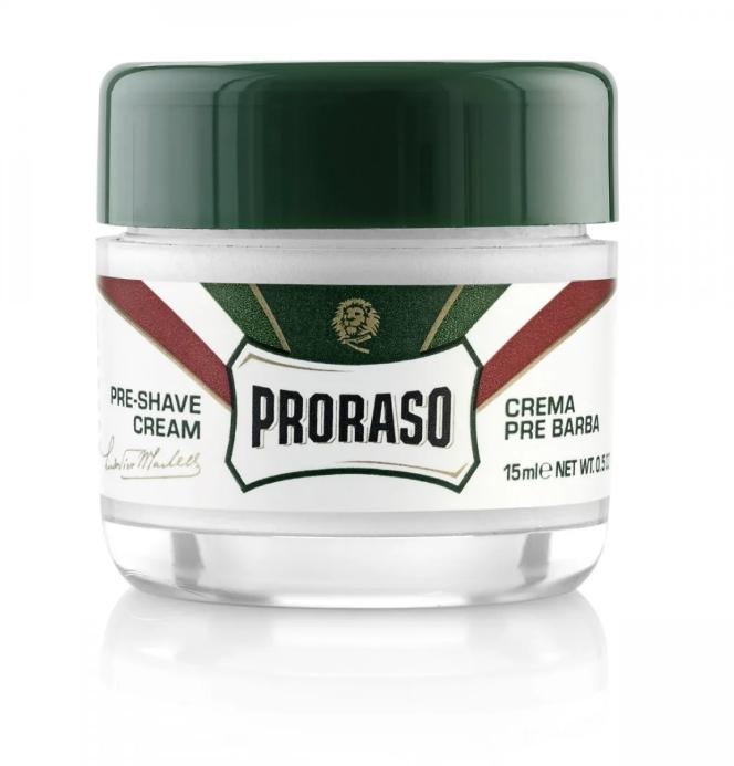 Proraso pre-shave refreshing eucalyptus3