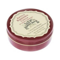 Antica Barbieria Colla Pre-Shave Cream Almond Oil & Aloe 100 ml produkt