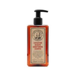 Expedition Reserve Hair Shampoo 250ml produkt
