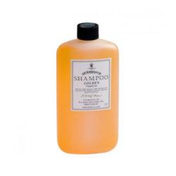 Shampoo Golden 250 ml produkt