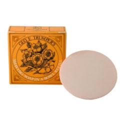 Raktval Almond Refill 80 g produkt + forpackning