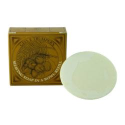 Raktval Coconut Oil Refill 80g produkt + forpackning