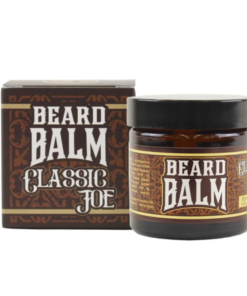 Hey joe beard balm 1 Classic joe