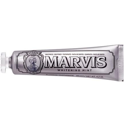 Marvis Tandkram Whitening Mint