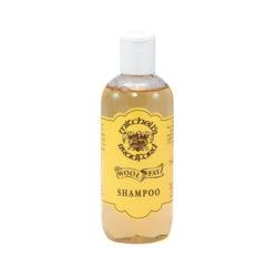 Mitchell's Wool Fat Shampoo produkt