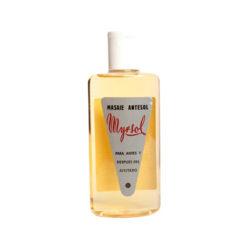 Antesol PreAfter Massage 200ml produkt