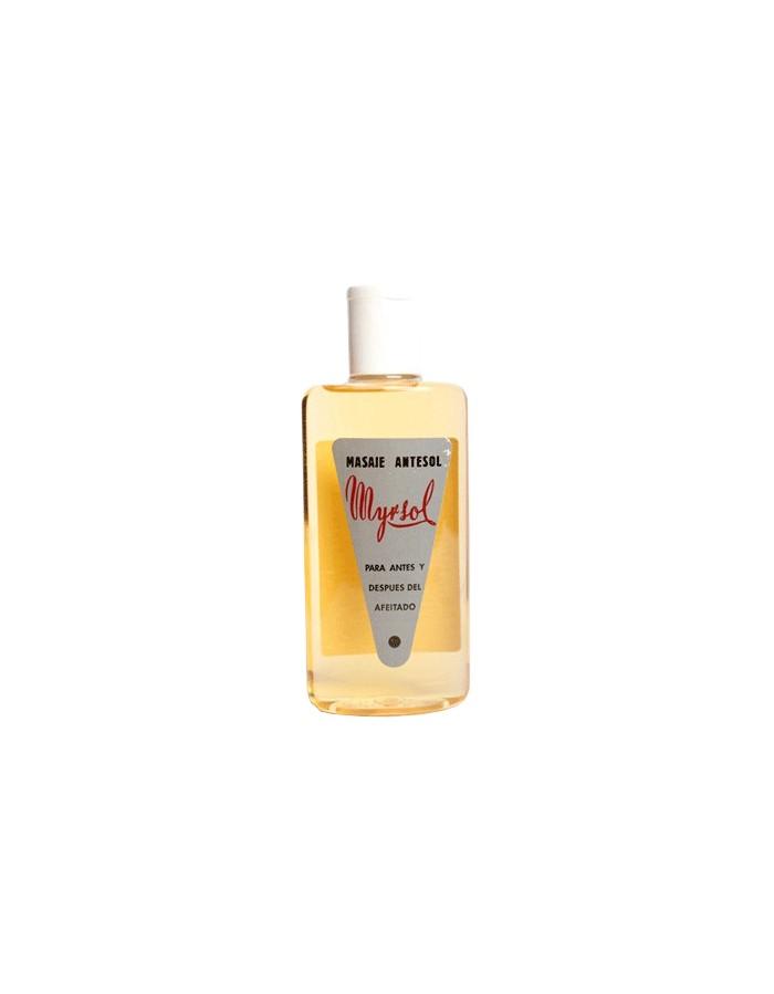 myrsol-antesol-pre-after-massage-200ml