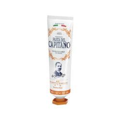 Tandkram Ace 25 ml produkt