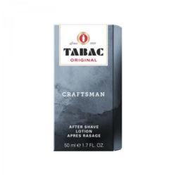 Craftsman After Shave Lotion 50ml forpackning