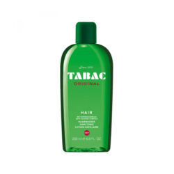 Original Harlotion Dry 200 ml produkt
