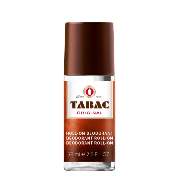 Tabac Original Deo Roll-On 75ml