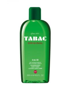 Tabac Original Hair Tonic Dry 200ml.